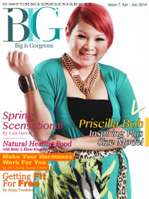 Big-Issue-7-210x280