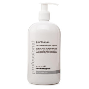 Dermalogica-Precleanse-187650